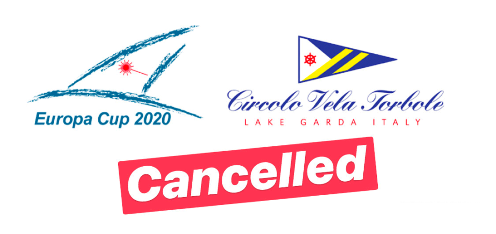 2020 europa cup italy cancelled