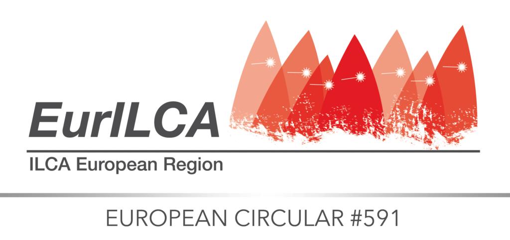 european circular 591