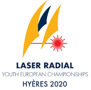 2020 Radial Youth Euros