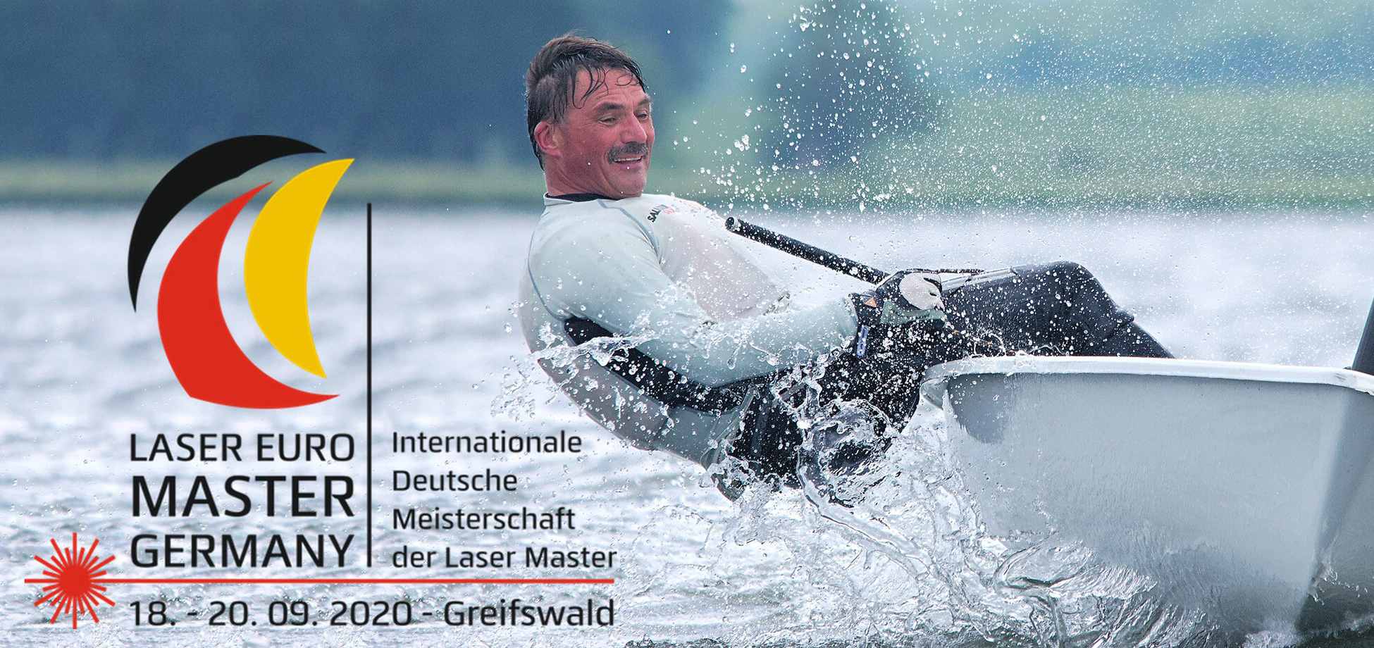 2020 Euro Master Germany