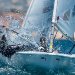 Open Regatta in Vilamoura