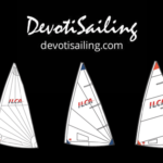 Devoti Sailing Named as ILCA Builder