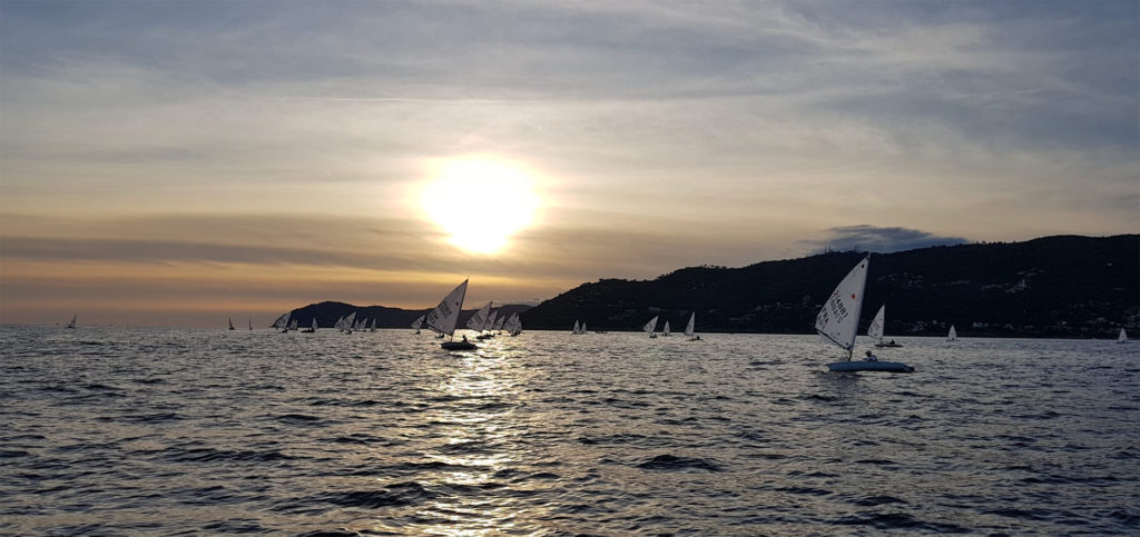 2020 Master Europeans day 3
