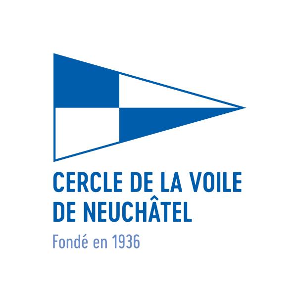 Cercle de la Voile de Neuchâtel