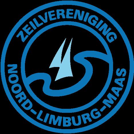 Zeilvereniging Noord Limburg Maas