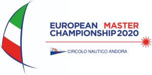 european master 2020