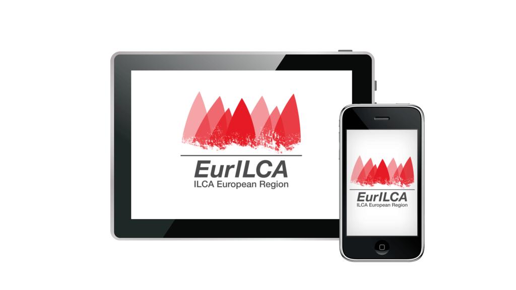 EurILCA's mobile app