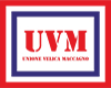 U.V.M. Unione Velica Maccagno