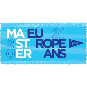 euro master 2021