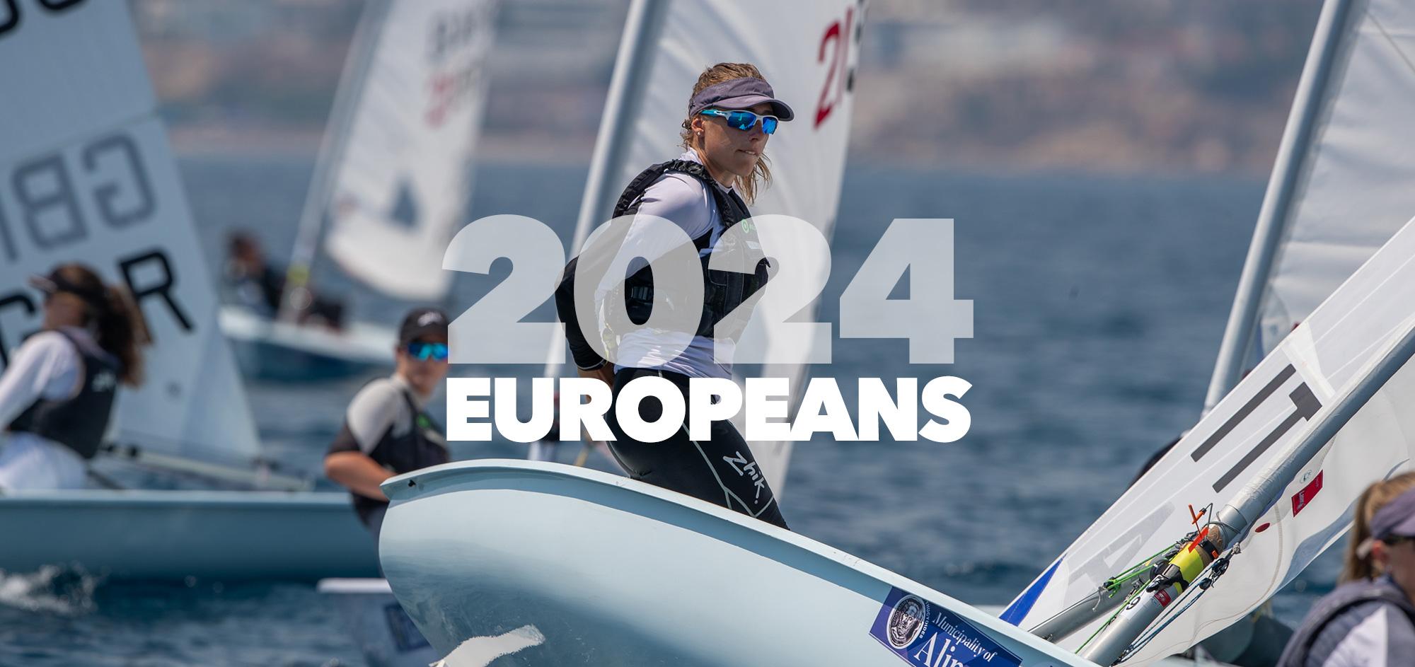 2024 european championships bid form