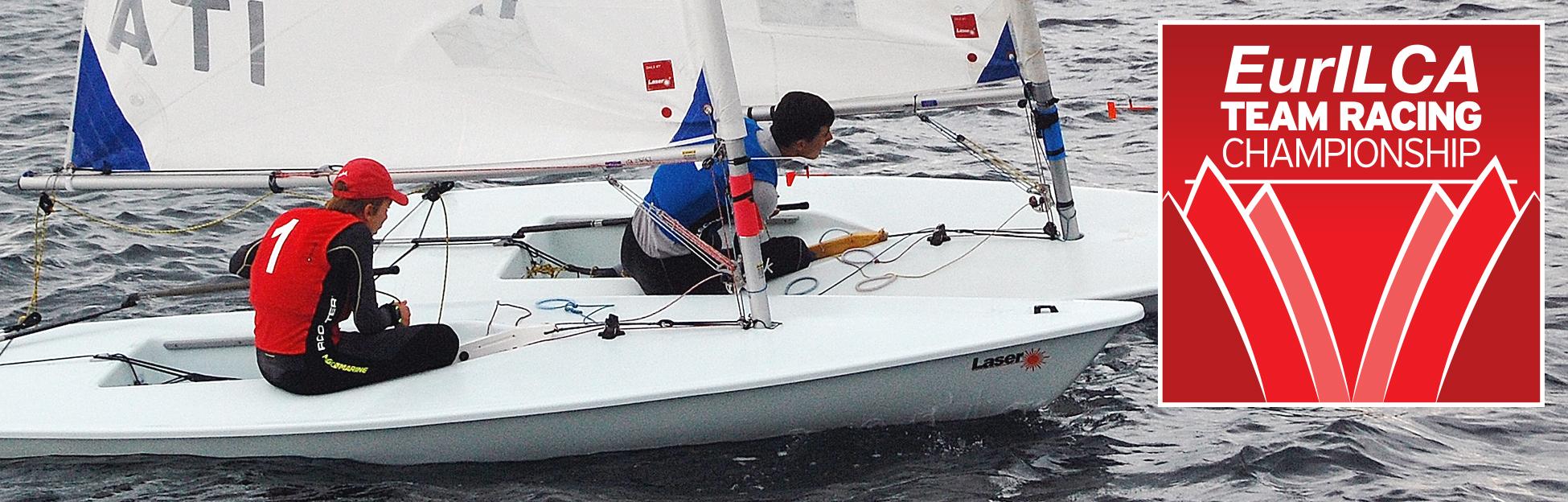 eurilca team racing