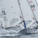 european olympic qualification day 2