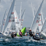 european olympic qualification day 4