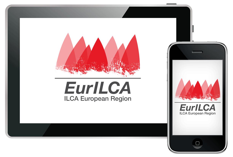 eurilca smartphone app