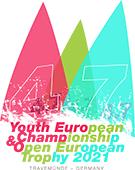 2021 4.7 Youth logo