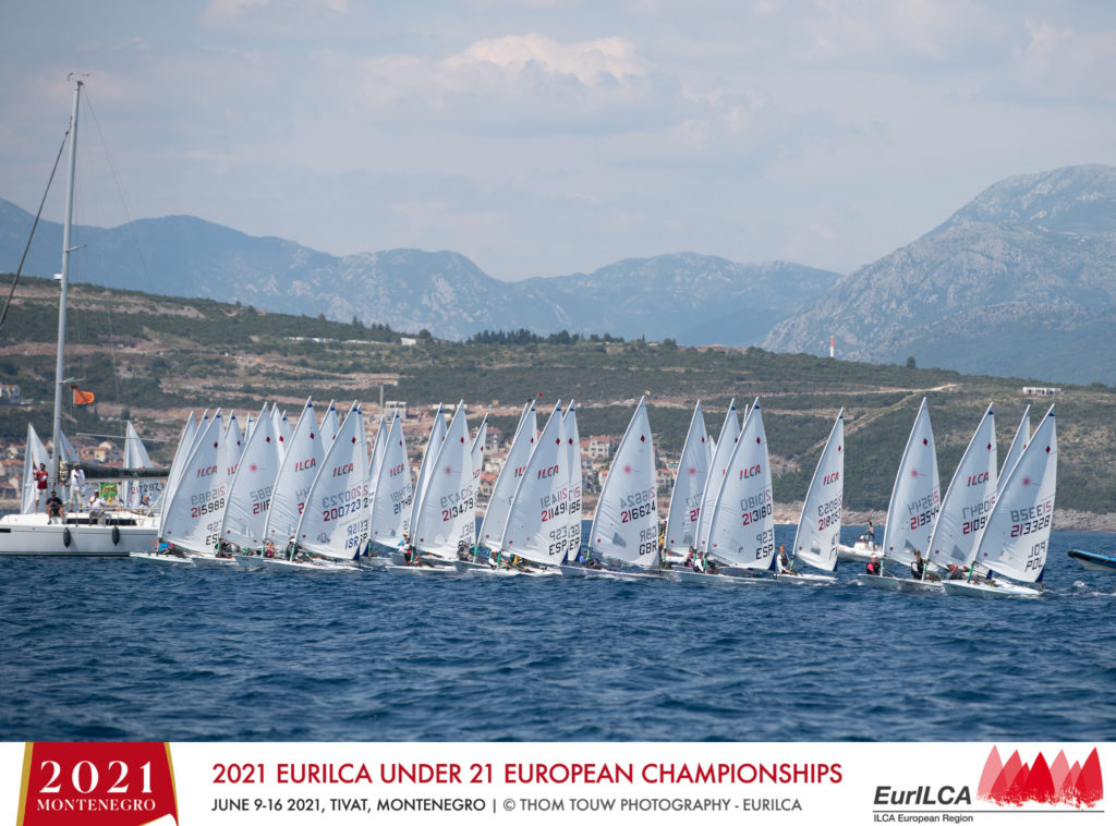 2021 under 21 europeans results