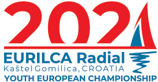2021 Radial Youth logo