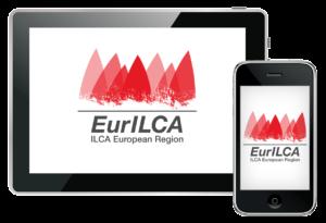eurilca app
