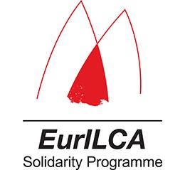 eurilca sp logo