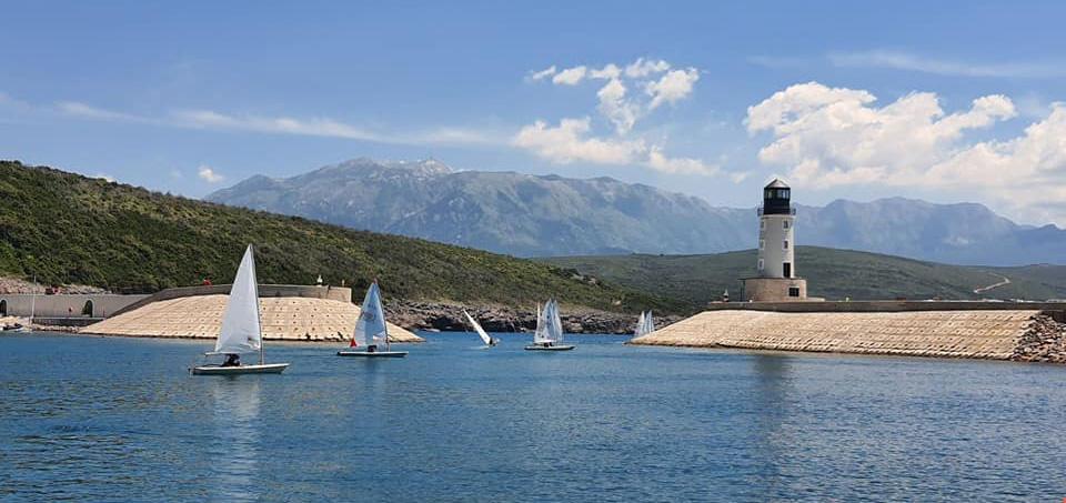 pre-event montenegro