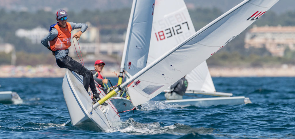 10 days 4.7 youth europeans