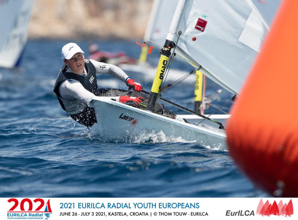 2021 Radial Youth Euros