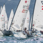 2021 master europeans results