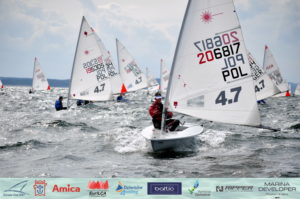 2021 europa cup poland day 1 results