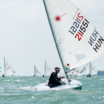 2021 Europa Cup Hungary Day 1