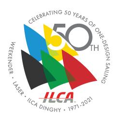 50 years of fun