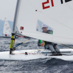 2021 europa cup italy results
