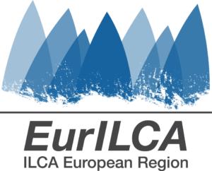eurilca logo blue